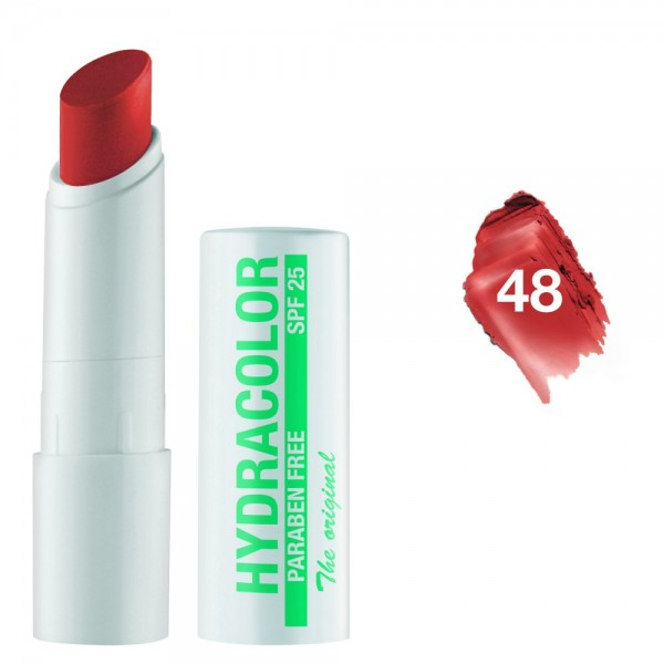 Hydracolor Fb. 48 Coral Red.jpg
