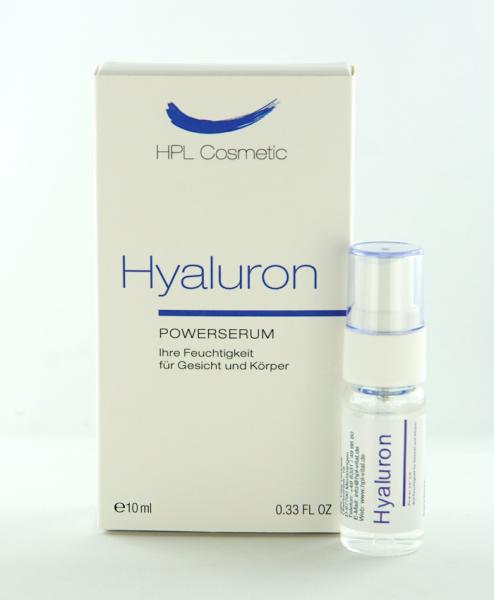 Hyaluron 10ml V246A.png