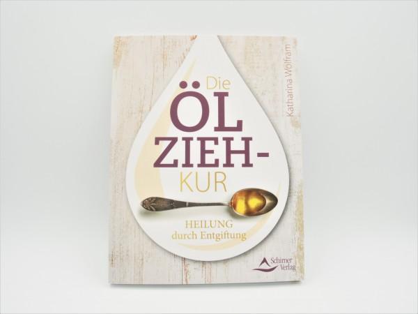 Buch Öl ziehen 6427.jpg