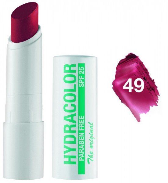 Hydracolor Fb. 49 Classic Red.jpg